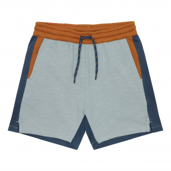 Soft Gallery Shorts Hudson Slate