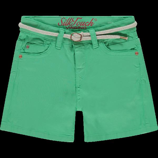 Vingino Shorts Belize Fresh Mint