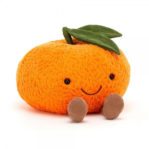 Jellycat Amuseable Clementine Large
