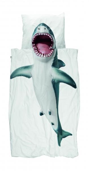 Shark Bettwäsche