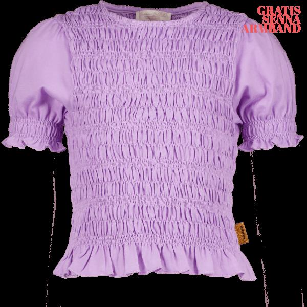 Vingino T-Shirt Hayley Bright Lavender