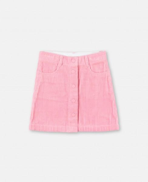 Cordrock Pink