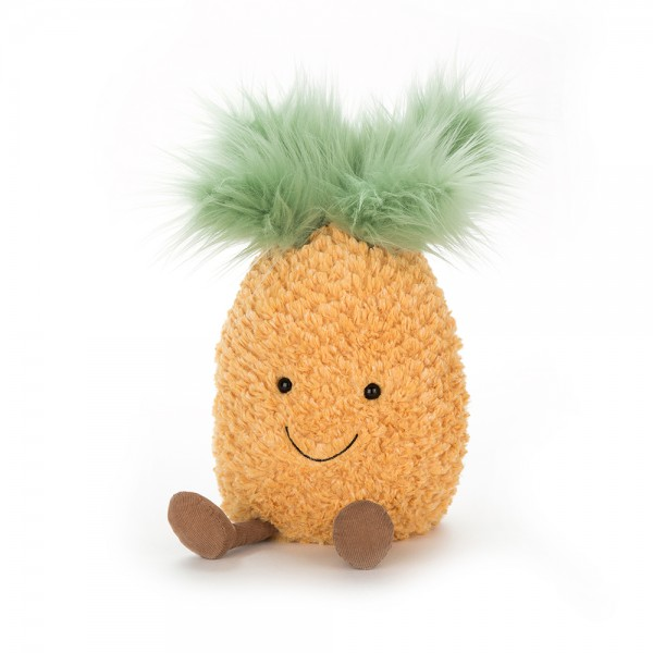 Small Amuseable Pineapple Gr. S
