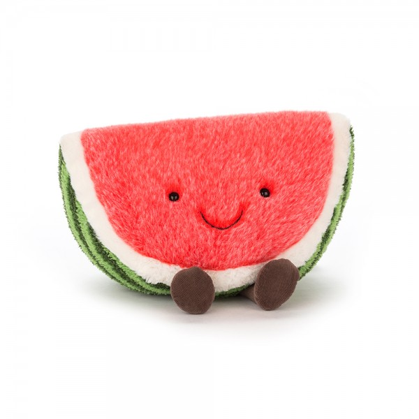 Small Amuseable Watermelon Gr. S