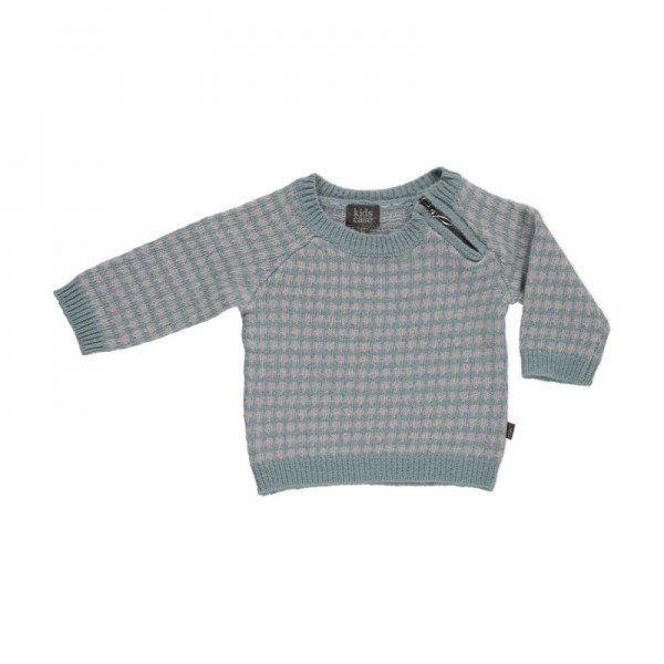 Kidscase Pullover