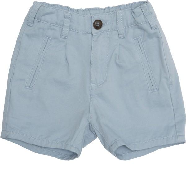 Shorts Dylan Celestial Blue