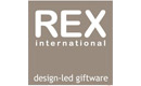Rex International