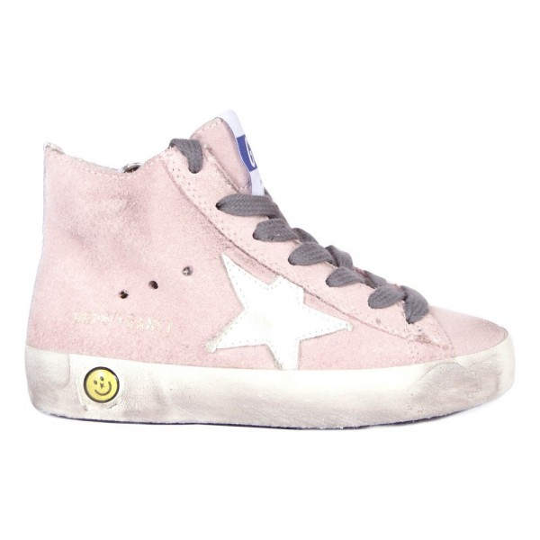 Sneakers Francy Peonia
