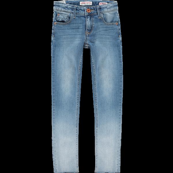 Vingino Jeans Amia Light Bleach
