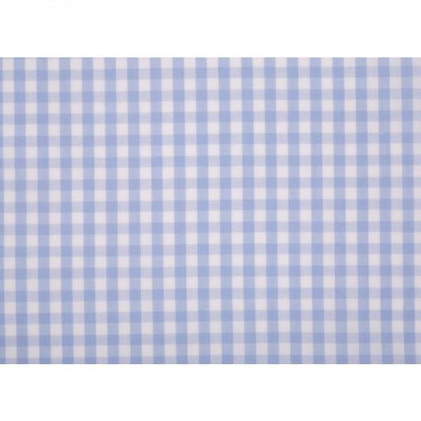 Bugaboo Bezug für den Bügel mit Reißverschluß Farbe: hellblau Modell Cameleon