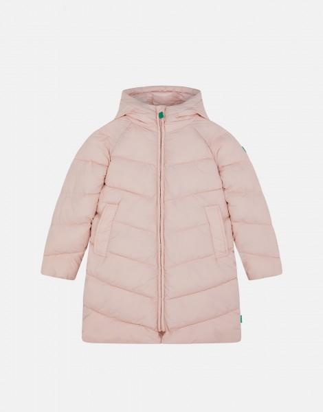 Wintermantel RECYY Powder Pink