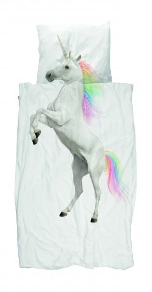 Unicorn Bettwäsche