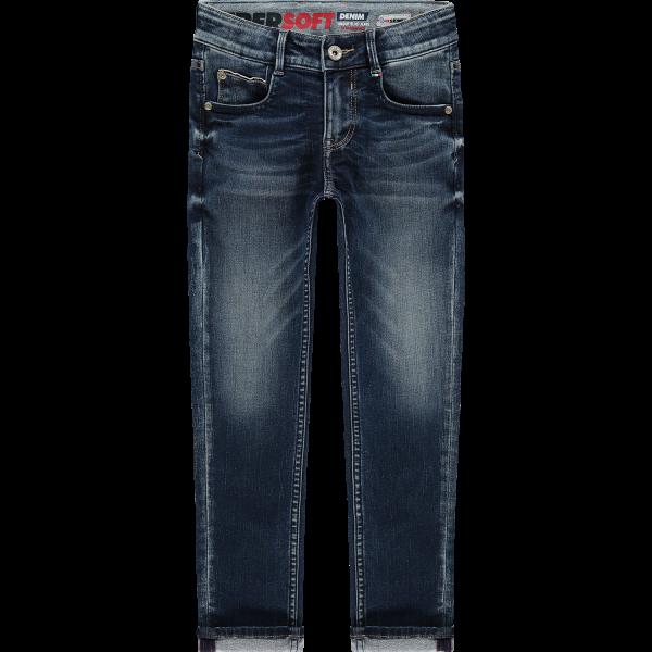 Vingino Jeans Amos Blue Vintage