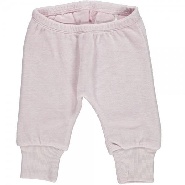 Hose cradle pink