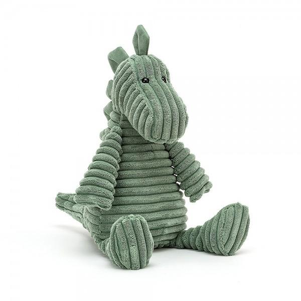 Jellycat Cordy Roy Medium Grün