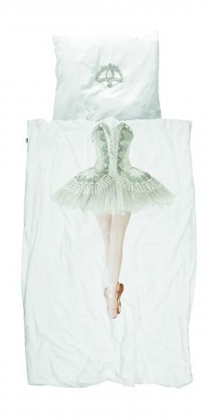 Ballerina Bettwäsche