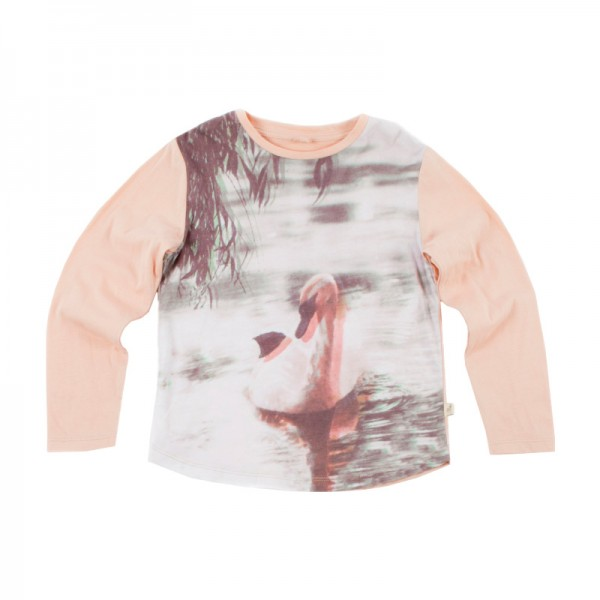 Stella McCartney Longsleeve