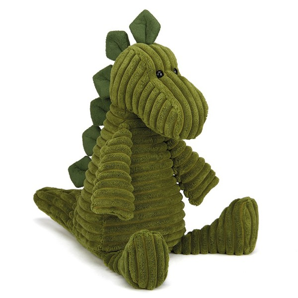 Cordy Roy Dino Medium 41cm