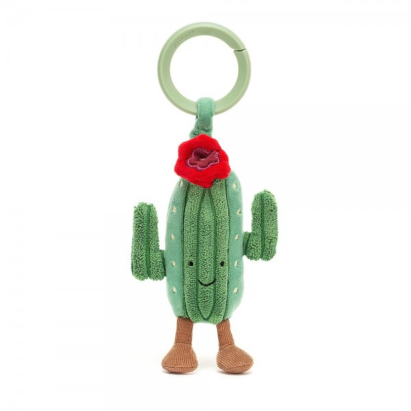 Jellycat Amuseable Cactus Jitter