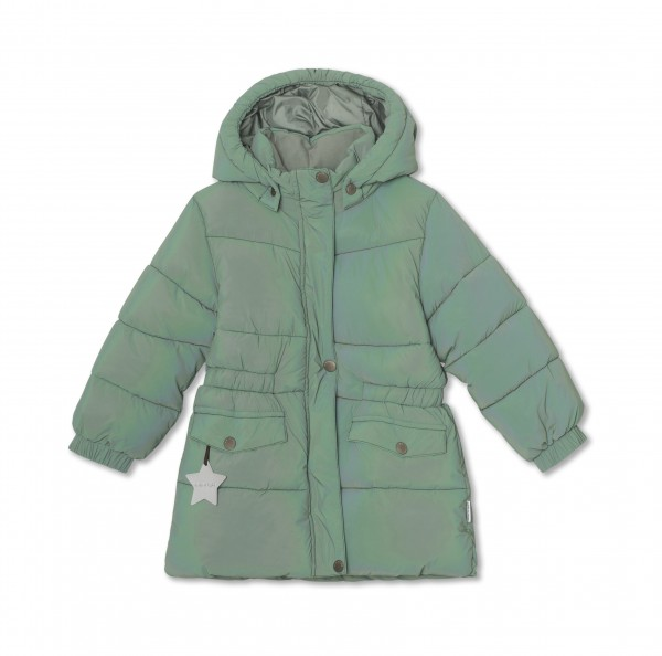 Winterparka Wencke Reflex Sea Spray