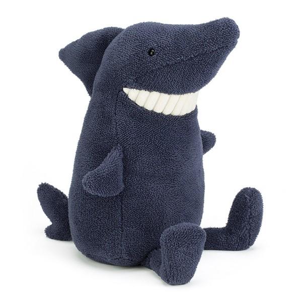 Toothy Hai 36cm