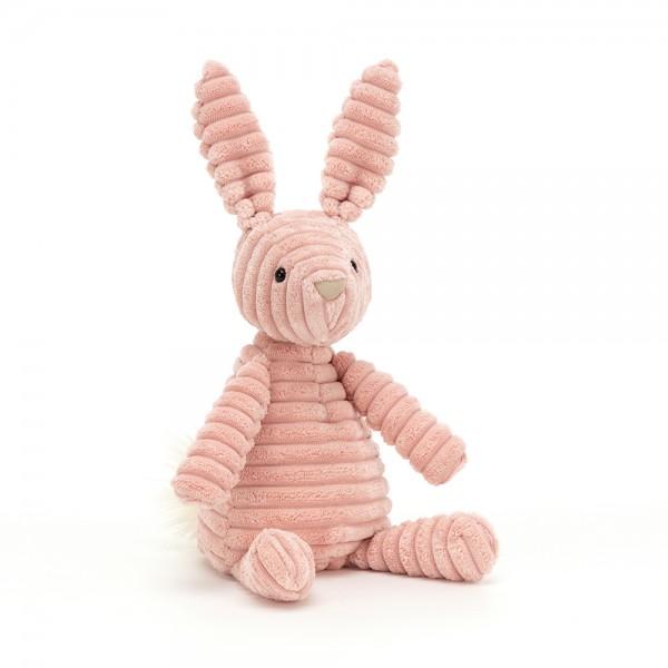 Medium Cordy Roy Bunny Gr.M